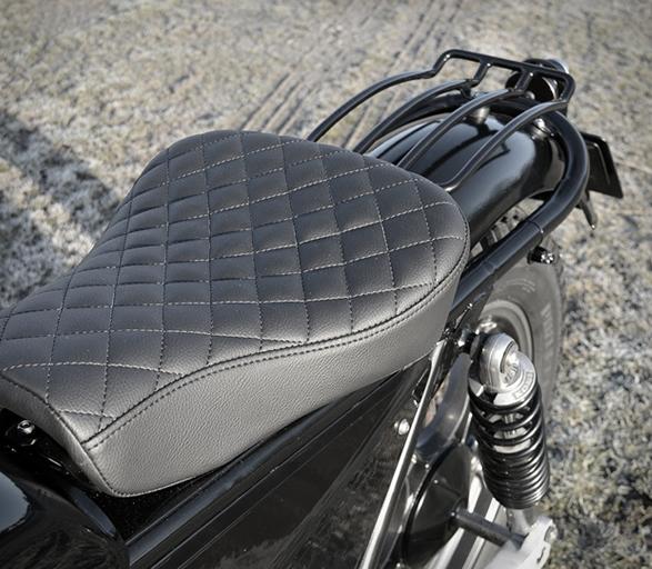 black-betty-moto-guzzi-5.jpg   Image