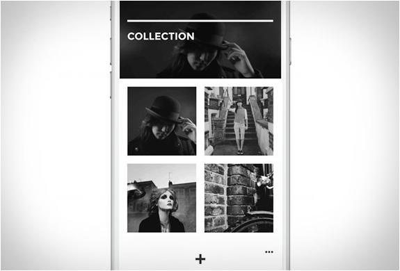 black-bw-film-emulator-2.jpg | Image