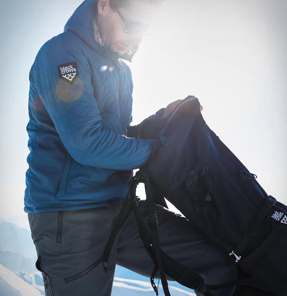black-crows-dorsa-27-backpack-2.jpg | Image