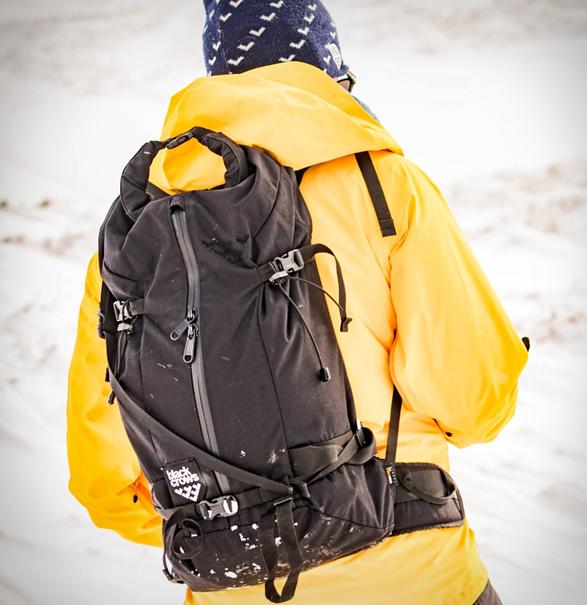 black-crows-dorsa-27-backpack-6.jpg
