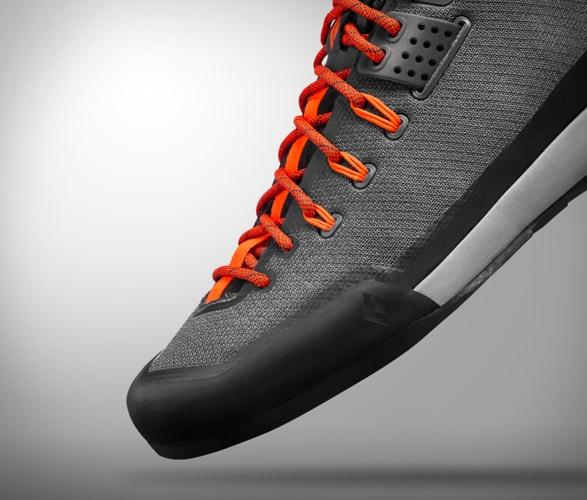 black-diamond-technician-approach-shoes-2.jpg | Image