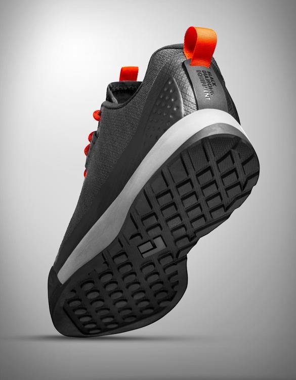 black-diamond-technician-approach-shoes-3.jpg | Image