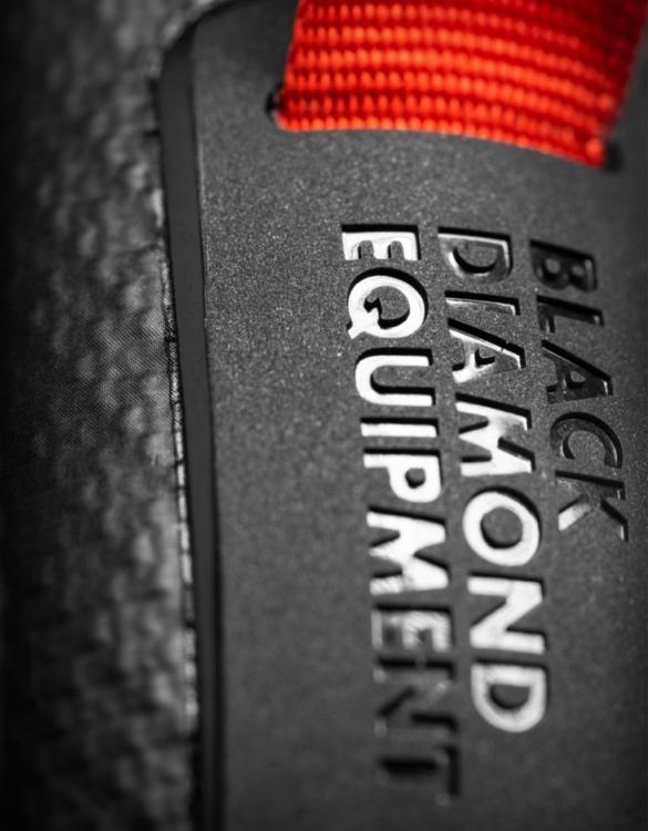 black-diamond-technician-approach-shoes-4.jpg | Image