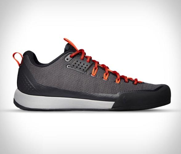 black-diamond-technician-approach-shoes-6.jpg