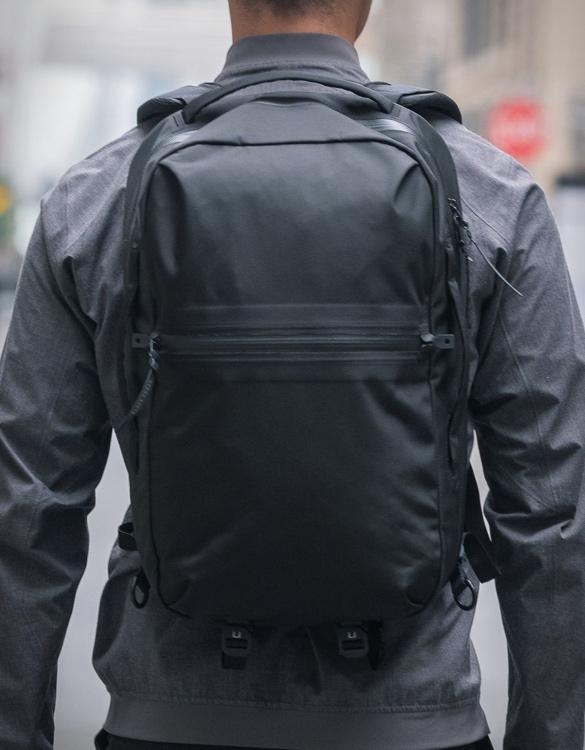 black-ember-shadow-backpack-10.jpg