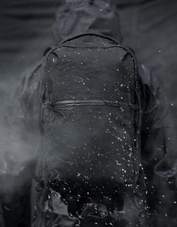 black-ember-shadow-backpack-2.jpg | Image
