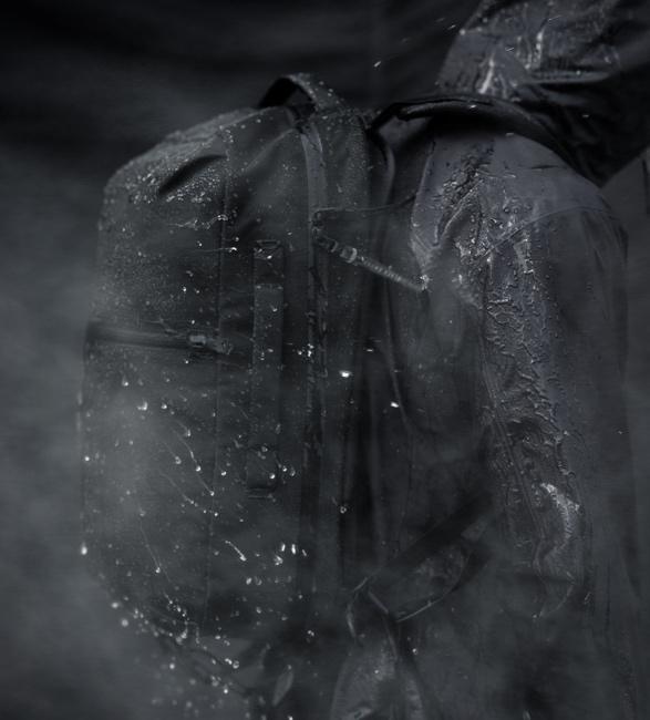 black-ember-shadow-backpack-3.jpg | Image