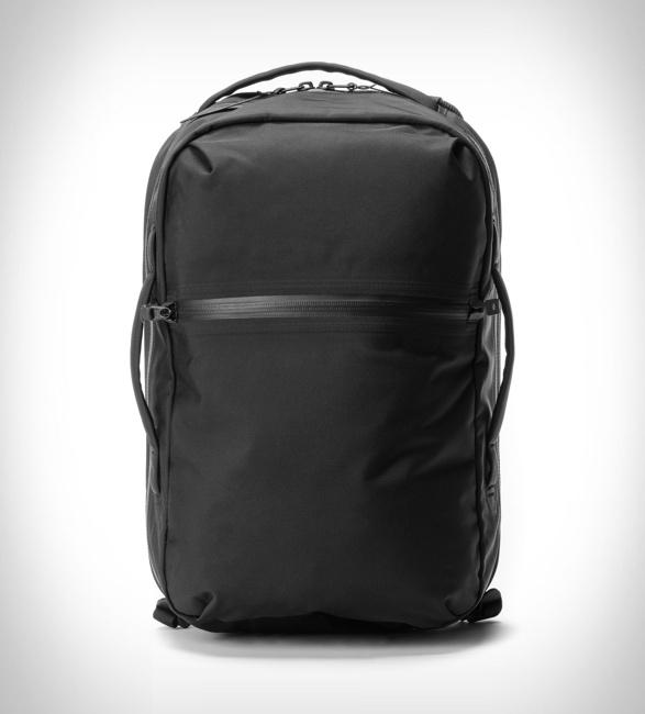black-ember-shadow-backpack-4.jpg | Image