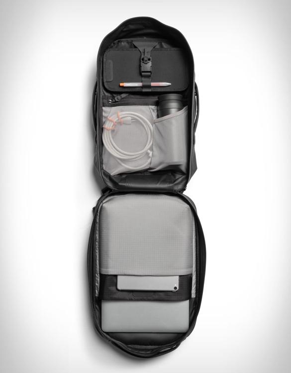 black-ember-shadow-backpack-6.jpg