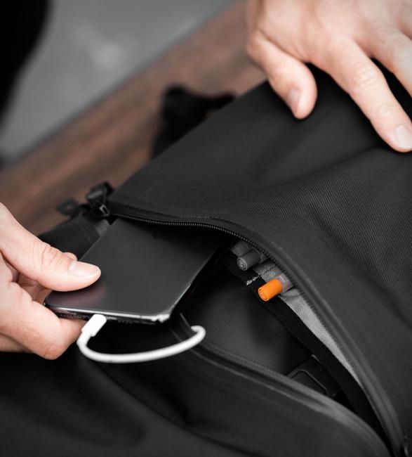 black-ember-shadow-backpack-7.jpg