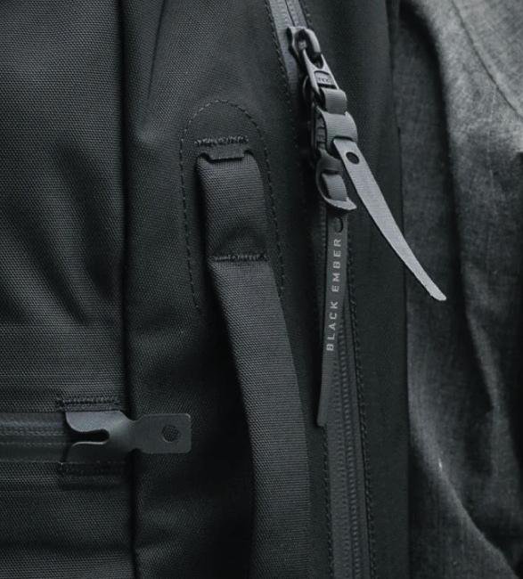 black-ember-shadow-backpack-9.jpg