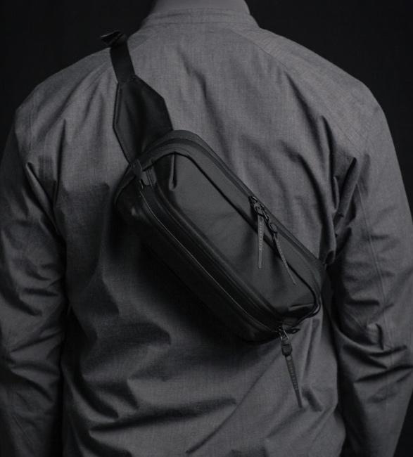 black-ember-tks-sling-pack-2.jpg | Image