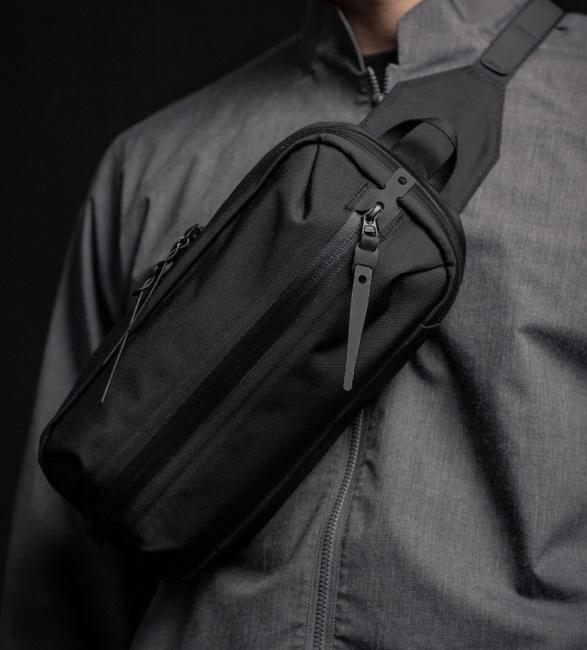black-ember-tks-sling-pack-3.jpg | Image
