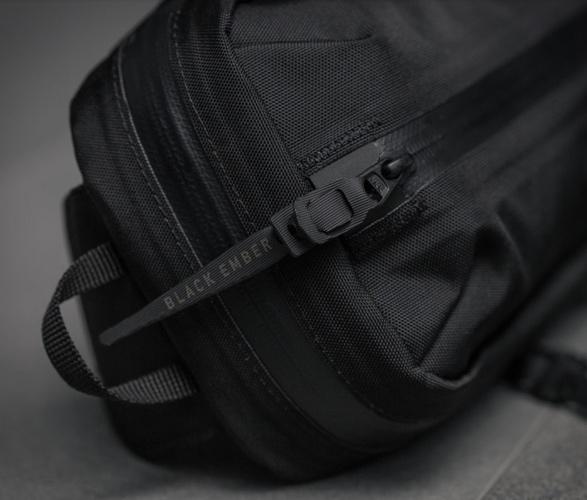 black-ember-tks-sling-pack-4.jpg | Image