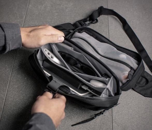 black-ember-tks-sling-pack-5.jpg | Image