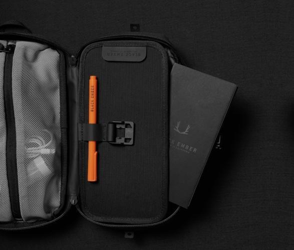 black-ember-tks-sling-pack-6.jpg