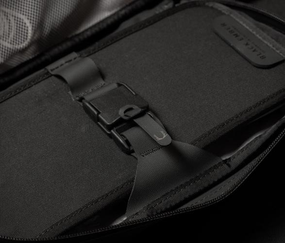 black-ember-tks-sling-pack-7.jpg