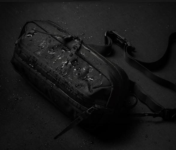 black-ember-tks-sling-pack-8.jpg
