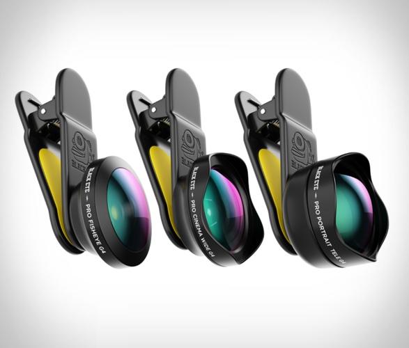 black-eye-pro-kit-g4-2.jpg   Image