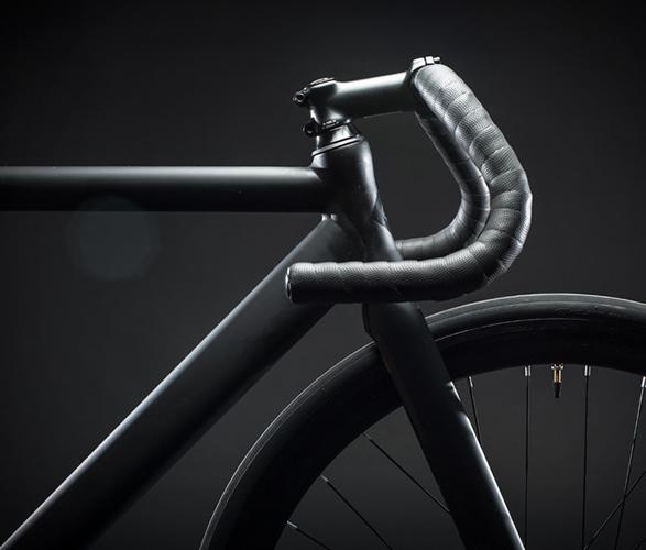 black-label-6061-bike-2.jpg | Image