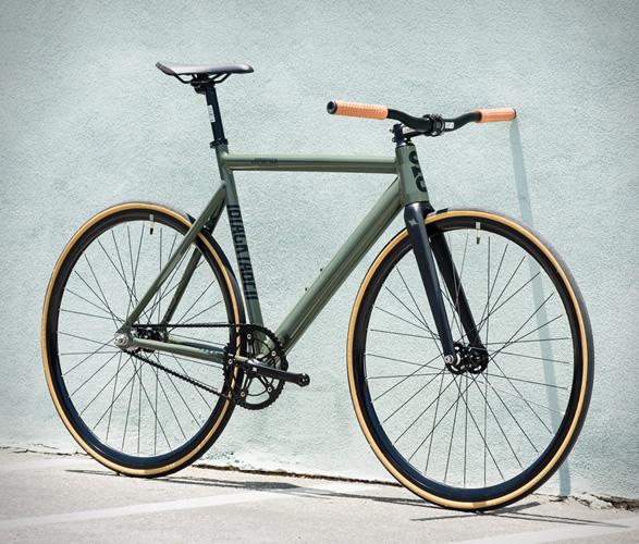 black-label-6061-v2-bike-3.jpg | Image