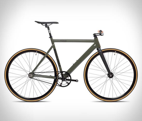 black-label-6061-v2-bike-5.jpg | Image