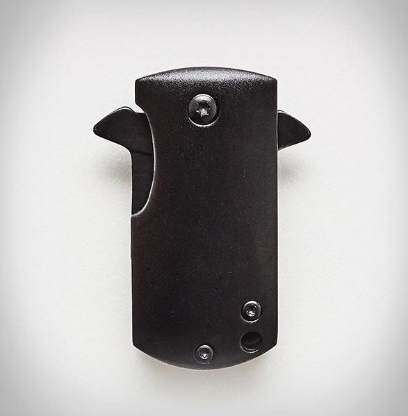 black-legion-covert-pocket-knife-2.jpg | Image