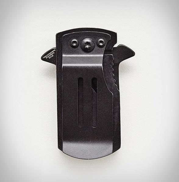 black-legion-covert-pocket-knife-3.jpg | Image