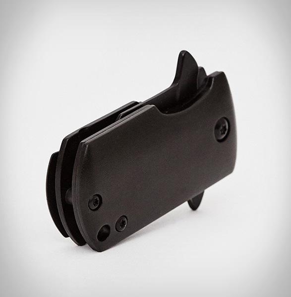 black-legion-covert-pocket-knife-6.jpg