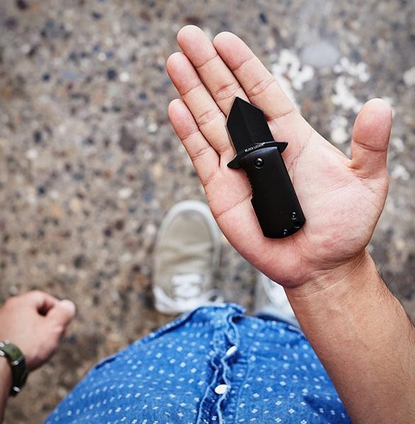 black-legion-covert-pocket-knife-7.jpg