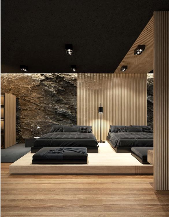 black-villa-10.jpg