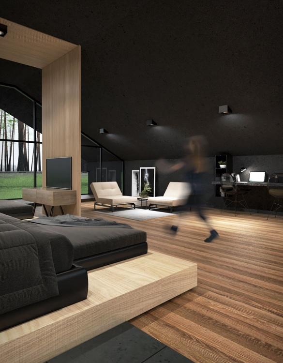 black-villa-12.jpg