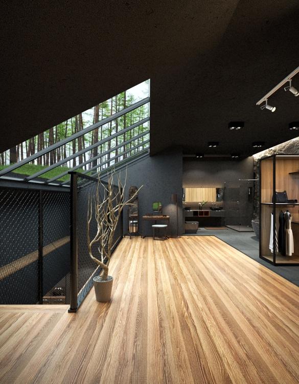 black-villa-13.jpg