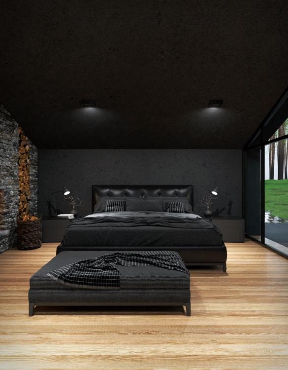 black-villa-15.jpg