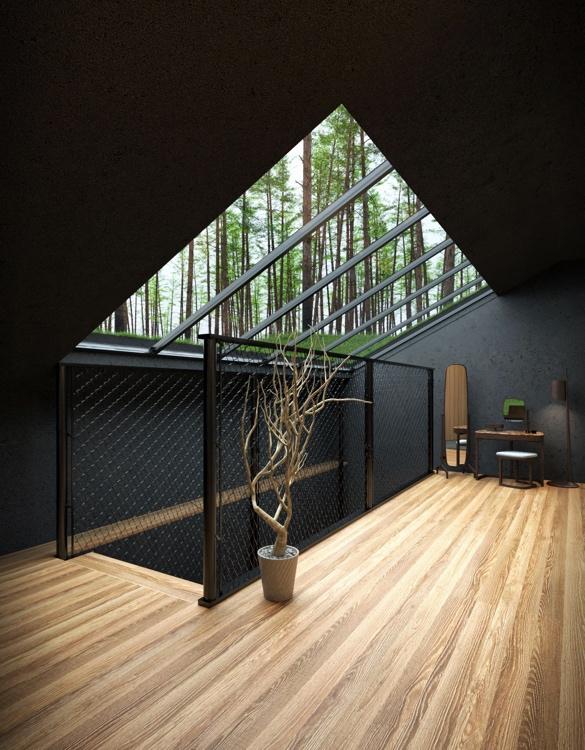 black-villa-17.jpg