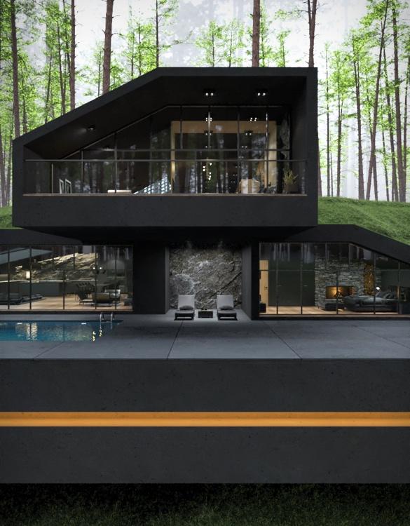 black-villa-18.jpg