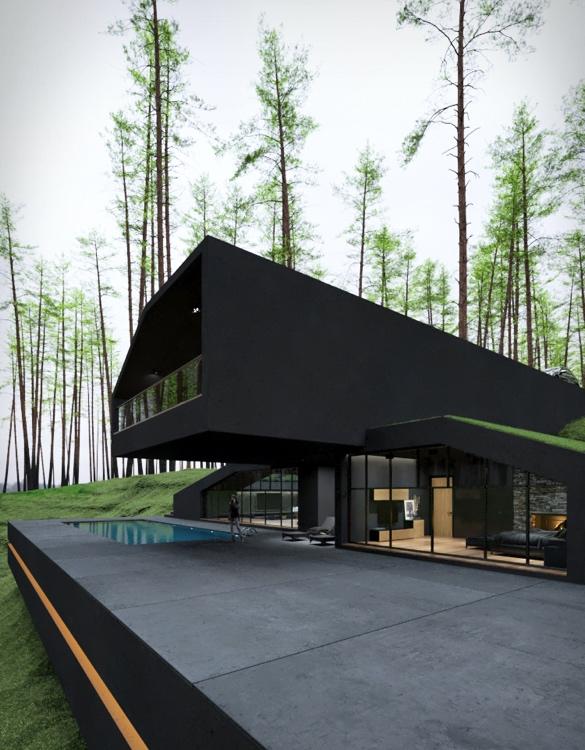 black-villa-19.jpg