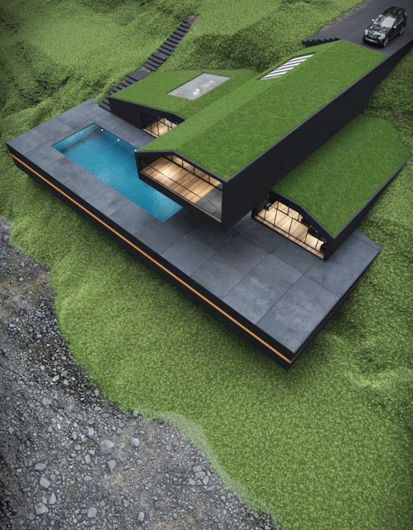 black-villa-2.jpg   Image
