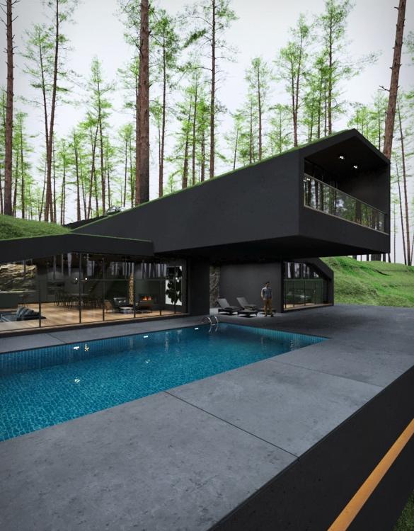 black-villa-20.jpg