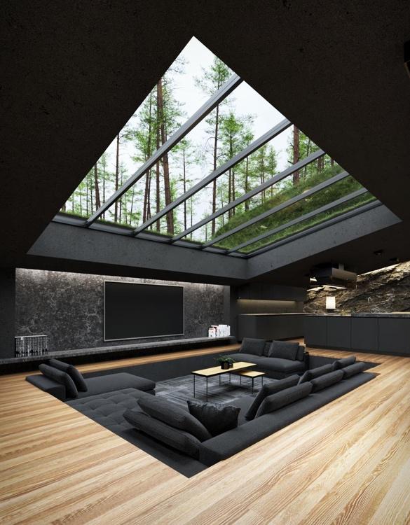 black-villa-3.jpg   Image