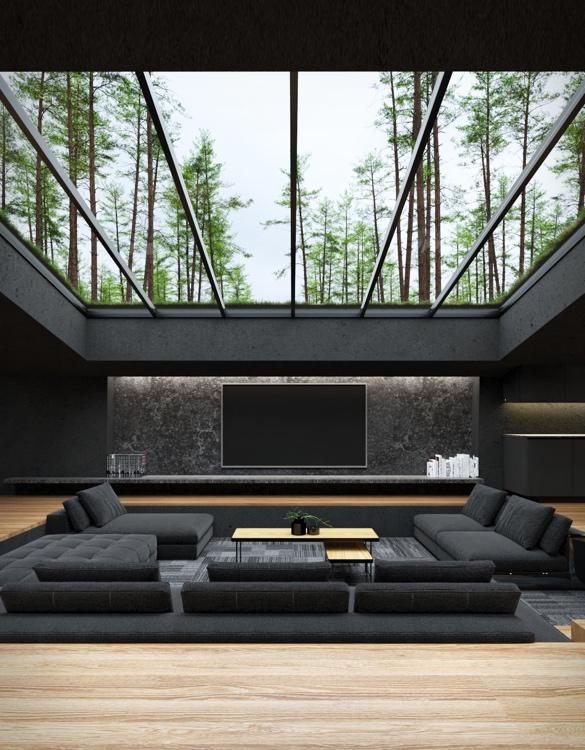 black-villa-3b.jpg   Image