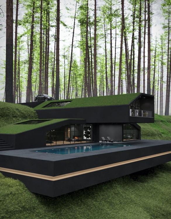 black-villa-4.jpg