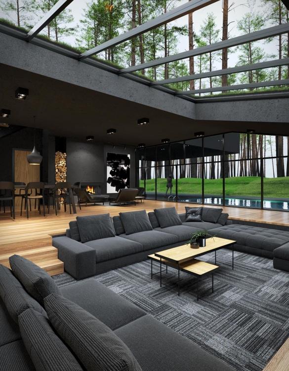 black-villa-5.jpg