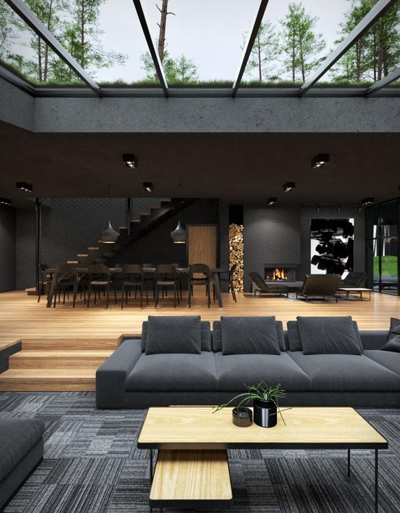 black-villa-6.jpg