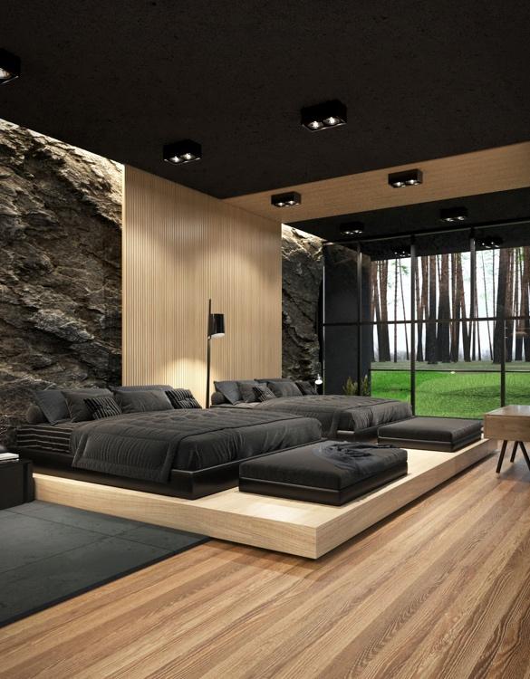black-villa-9.jpg