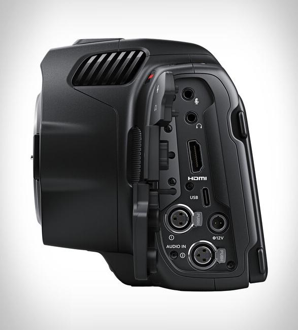 blackmagic-pocket-cinema-camera-2.jpg | Image
