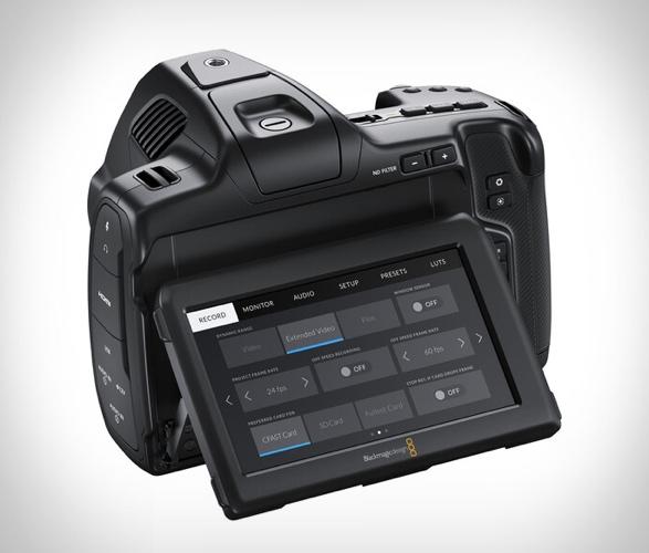 blackmagic-pocket-cinema-camera-6k-pro-3.jpg | Image