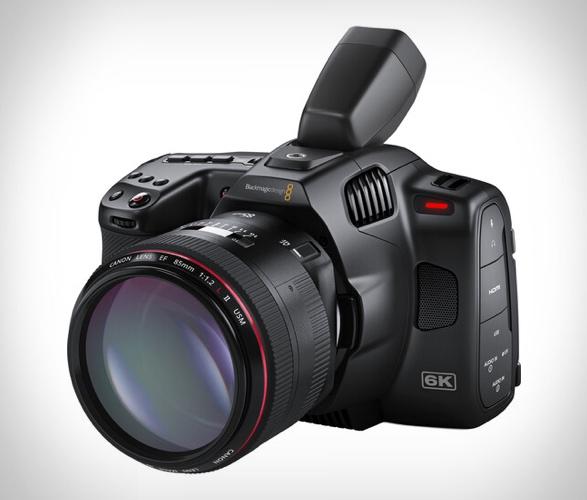 blackmagic-pocket-cinema-camera-6k-pro-4.jpg | Image