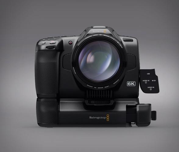 blackmagic-pocket-cinema-camera-6k-pro-5.jpg | Image