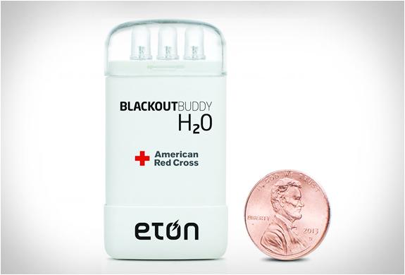 blackout-buddy-h2o-2.jpg | Image